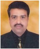 Bhawarkar _RM