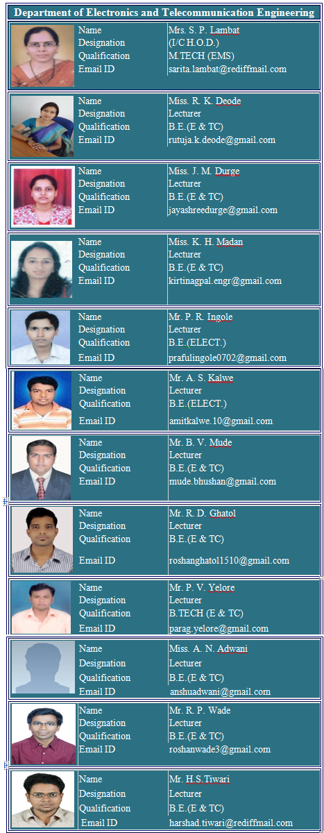 electronics_staff